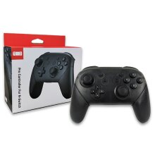Switch Pro Controller For Nintend Switch Console wireless Controller Gamepad|Gamepads