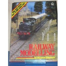 Railway Modelling 6th Edition - Used