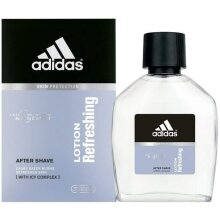 Adidas Skin Protect After Shave 100 ml EDP