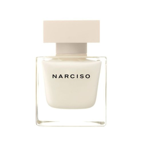Narciso Rodriguez White For Women EDP 50ml