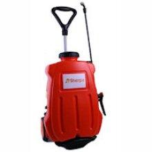 Sherpa Deluxe Multi Sprayer Rechargeable Powered Knapsack Backpack / Wheeled Sprayer