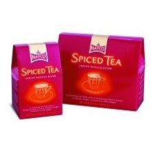 Natco Spice Tea 160s