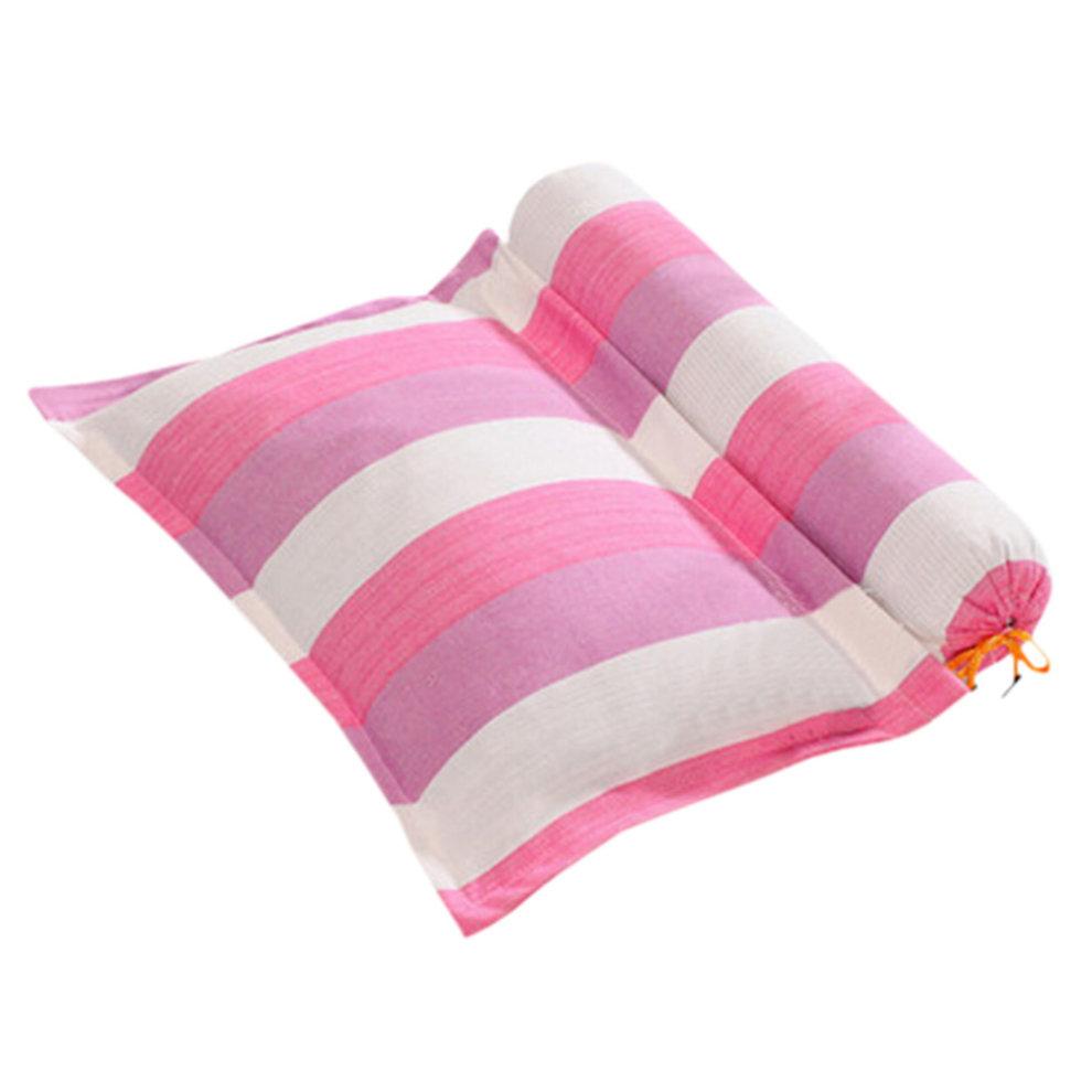 Health Cervical Pillow Comfortable Neck