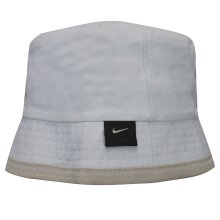 Nike Unisex Adult Bucket Hat
