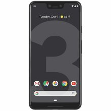 Google Pixel 3 XL Dual Sim   64GB   4GB RAM - Refurbished