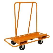 Monster Racking 1000kg Plasterboard Trolley | Heavy Duty Board Trolley