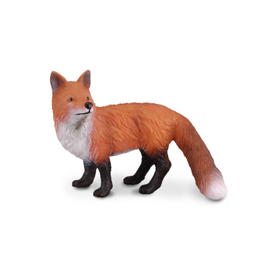 CollectA Red Fox