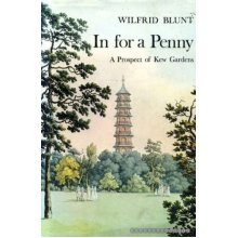 In for a Penny: Prospect of Kew Gardens - Used