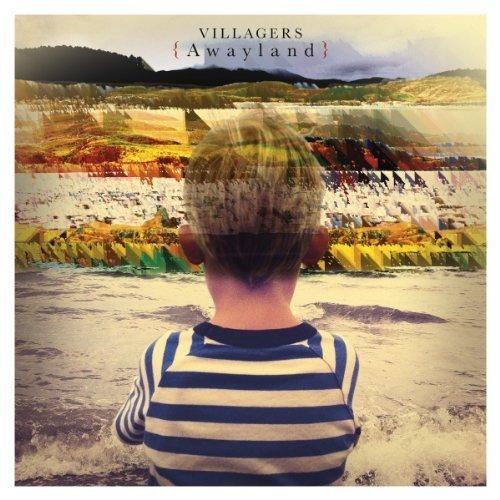 Villagers - {awayland} [CD]