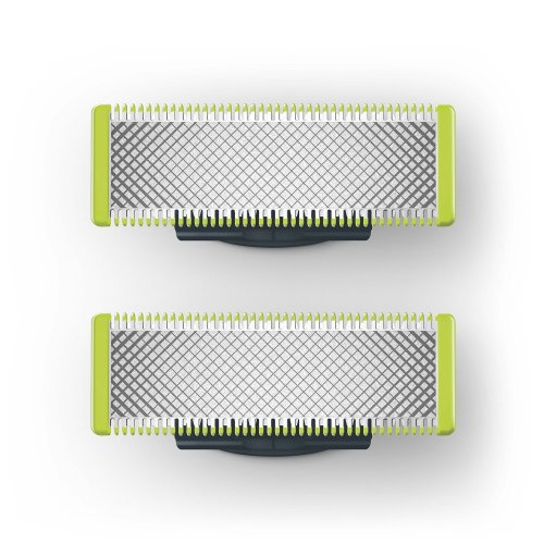 Philips OneBlade Replacement Blade - Pack of 2 - QP220/50