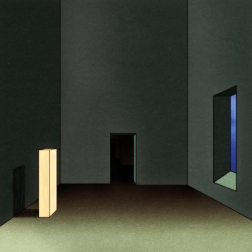 Oneohtrix Point Never - R Plus Seven [CD]