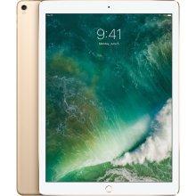 """Apple MQDD2B/A iPad Pro 12.9"""" (2nd Gen) 64GB Wi-Fi - Gold"""