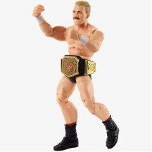Wrestling Action Figures & Wrestling Playsets