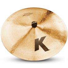 Zildjian K Custom 20-Inch Medium Ride Cymbal