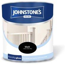 Johnstone's Non-Drip Gloss Paint