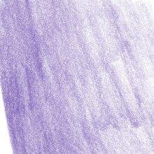 Derwent Pastel Pencil - Violet/Purple