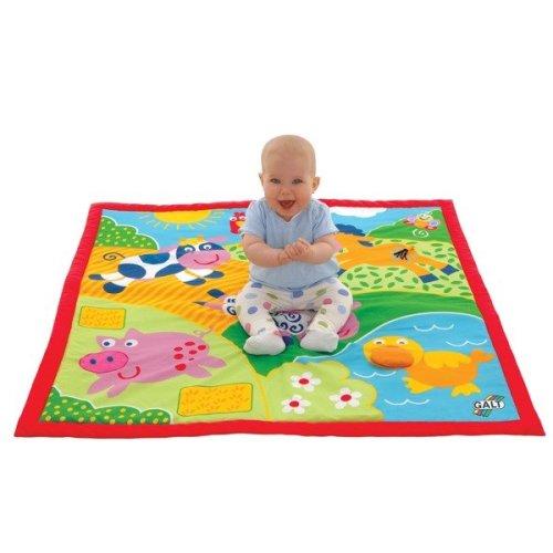 Galt Large Playmat Farm