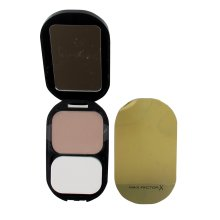 Max Factor Facefinity Foundation Compact 10g - Porcelain #001