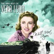 Vera Lynn - Very Best of Vera Lynn [CD]