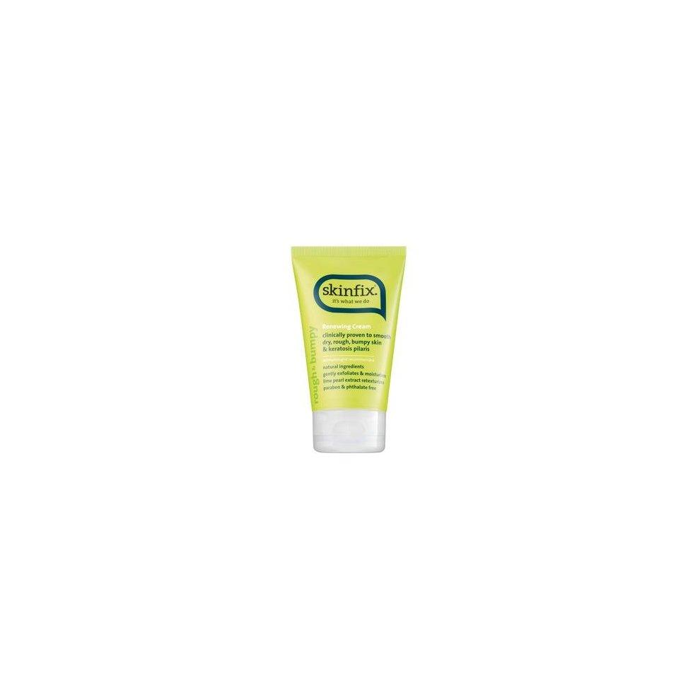 Skinfix Aha Renewing Cream