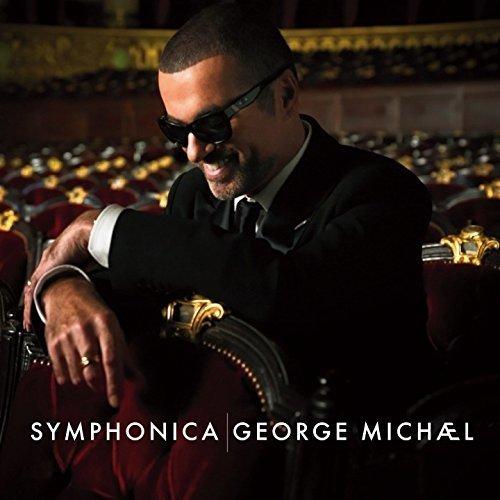 George Michael - Symphonica [CD]