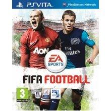 FIFA Football (PlayStation Vita) - Used