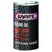 Wynn's 1831027 77441 Engine Oil Stop Leak 325 ml