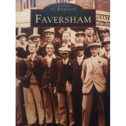 Faversham (Archive Photographs)
