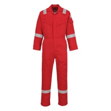 FR Antistatic Coverall