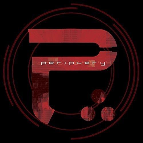 Periphery - Periphery Ii [CD]