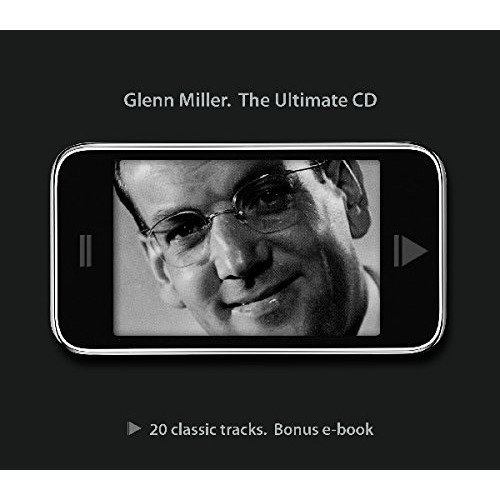 Glenn Miller Orchestra - the Ultimate in Stereo Collection [CD]