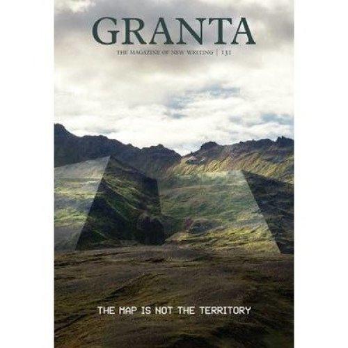 Granta 131
