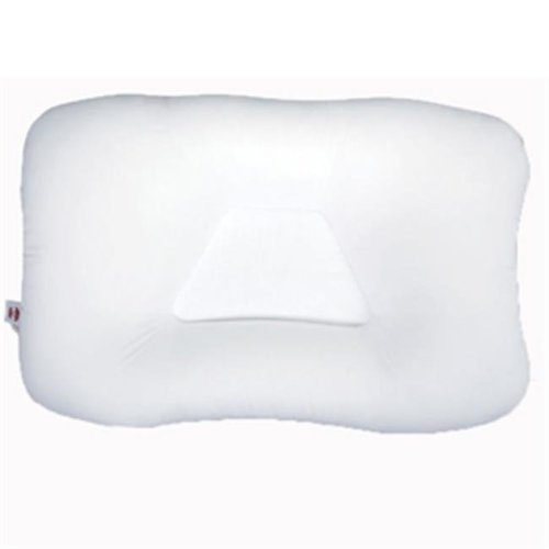 Core Products 220 Tri-Core Pillow Gentle Support