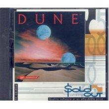 Dune - Used