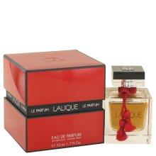 Lalique Le Parfum by Lalique Eau De Parfum Spray 1.7 oz