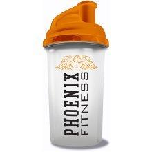 Protein Shaker - 700ml Phoenix Fitness Boyz Toys Drink Bottle Mixer Cup 8kg -  protein shaker 700ml phoenix fitness boyz toys drink bottle mixer cup