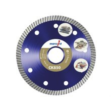 Marcrist 1830.0115.22 CK850 Extreme Speed Diamond Blade Fast Tile 115 x 22.2mm