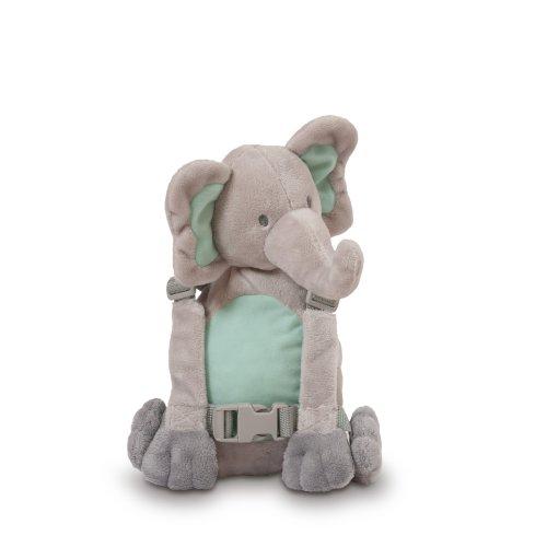 Harness Buddy Elephant