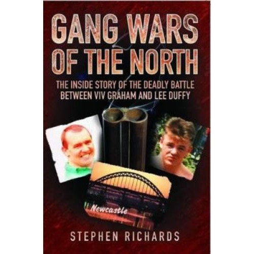 Gang Wars of the North
