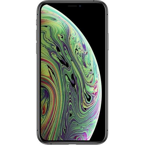 (Unlocked, 64GB) Apple iPhone XS | Space Grey
