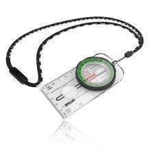 Silva Ranger Compass D of E (2016 model)