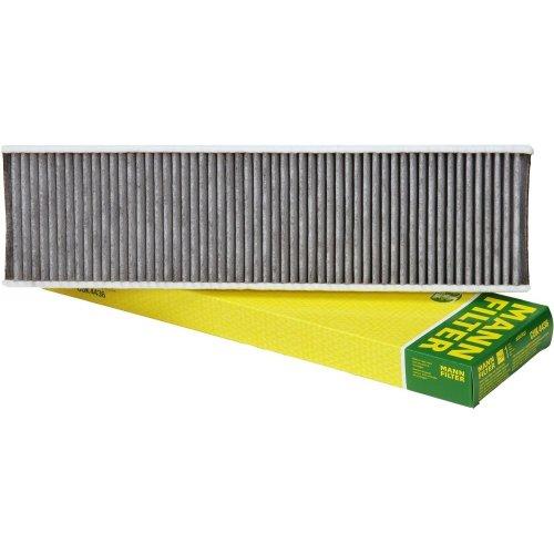 Mann Filter CU30232 Filtre /à air cabine