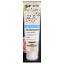 Garnier Skin Perfector Oil Free Medium 40ml