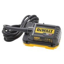 DEWALT DEWDCB500 FlexVolt Mitre Saw Adaptor Cable 240 Volt