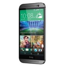 HTC One M8 Single Sim | 32GB | 2GB RAM - Refurbished