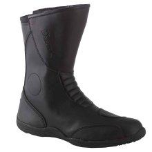 Diora Deuce Waterproof Touring Boots