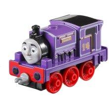 Thomas & Friends Adventures Charlie Engine