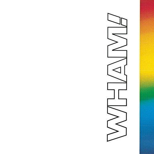 Wham! - the Final Cd/dvd Edition