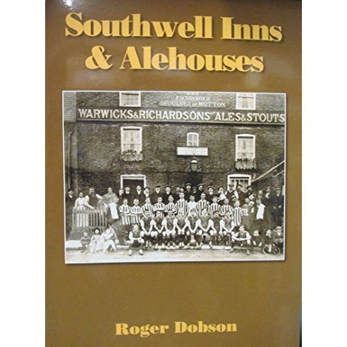 Southwell Inns and Alehouses