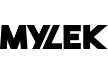 MYLEK Drills